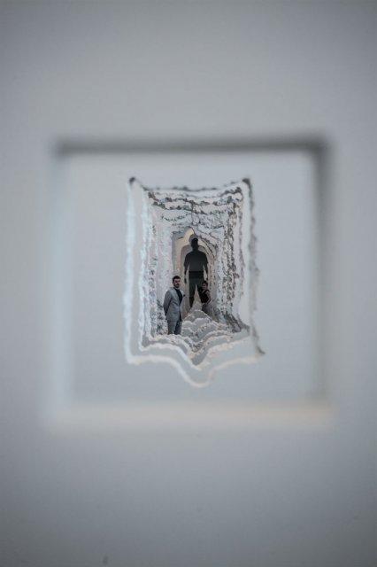 Iluzie arhitecturala in zidurile de care ne lovim - Poza 6