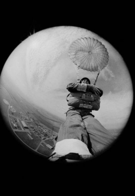 Cele mai vechi selfi-uri din lume - Poza 12