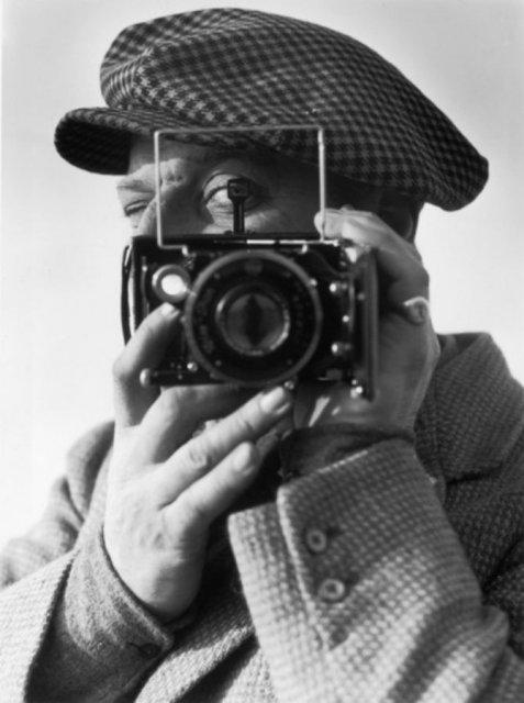 Cele mai vechi selfi-uri din lume - Poza 6