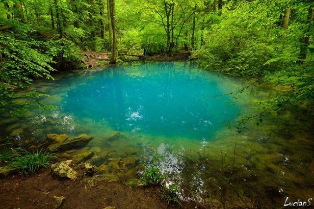 24 de motive pentru a nu vizita Romania - Poza 14