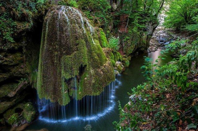 24 de motive pentru a nu vizita Romania - Poza 15