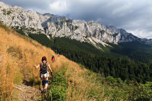 24 de motive pentru a nu vizita Romania - Poza 16