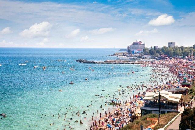 24 de motive pentru a nu vizita Romania - Poza 17