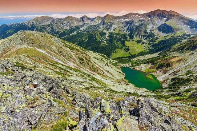 24 de motive pentru a nu vizita Romania - Poza 2