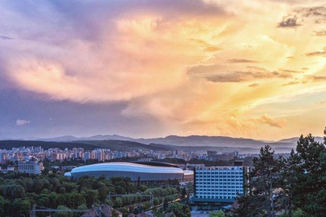 24 de motive pentru a nu vizita Romania - Poza 21