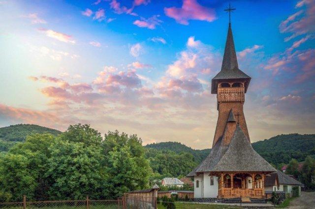 24 de motive pentru a nu vizita Romania - Poza 23