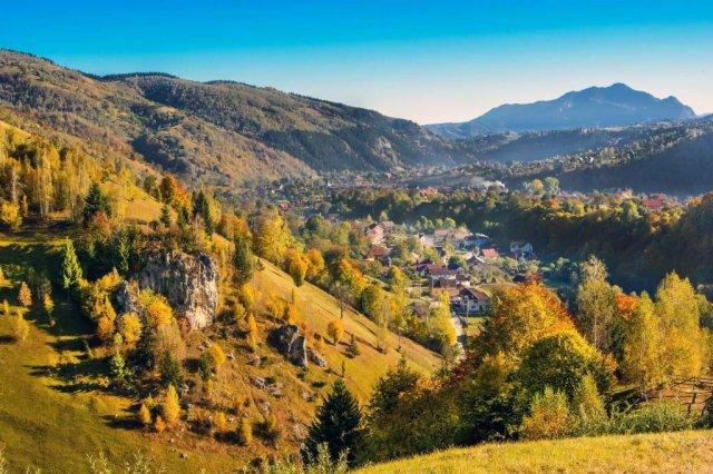24 de motive pentru a nu vizita Romania - Poza 3