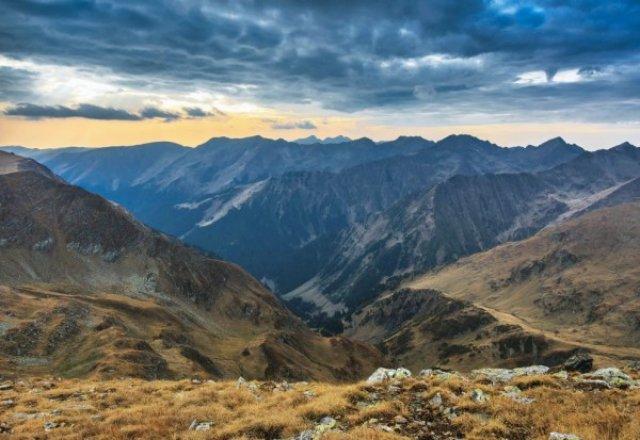 24 de motive pentru a nu vizita Romania - Poza 4
