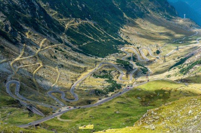 24 de motive pentru a nu vizita Romania - Poza 5