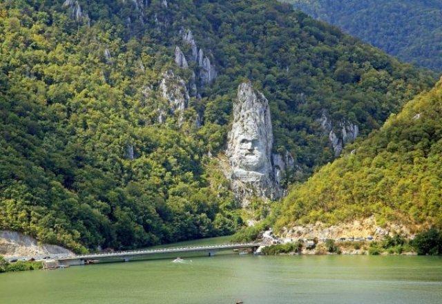 24 de motive pentru a nu vizita Romania - Poza 6