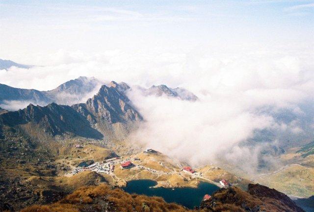 24 de motive pentru a nu vizita Romania - Poza 7
