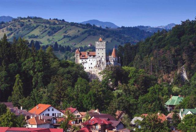 24 de motive pentru a nu vizita Romania - Poza 8