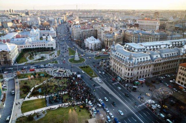 24 de motive pentru a nu vizita Romania - Poza 9