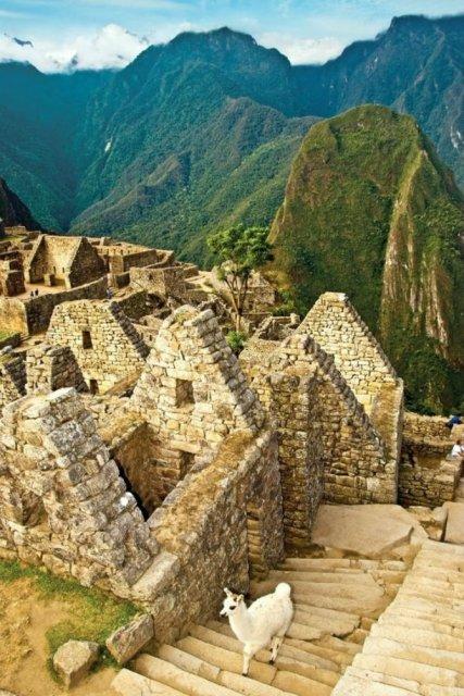 Cele mai frumoase locuri de vizitat in aceasta vara - Poza 9