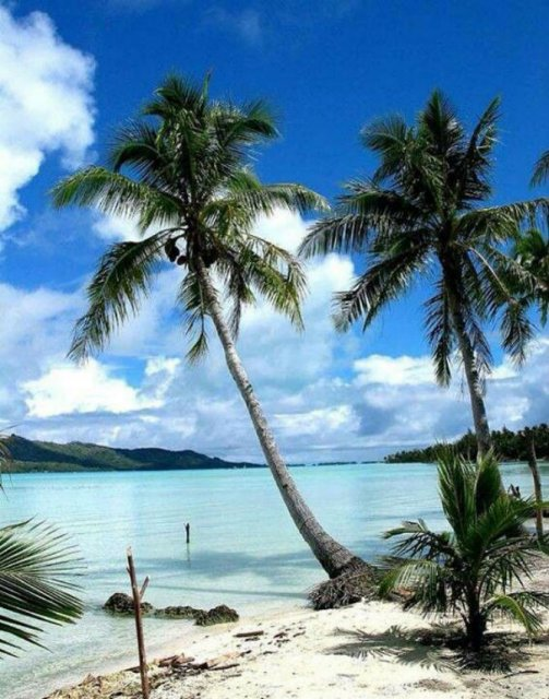 Cele mai frumoase locuri de vizitat in aceasta vara - Poza 16