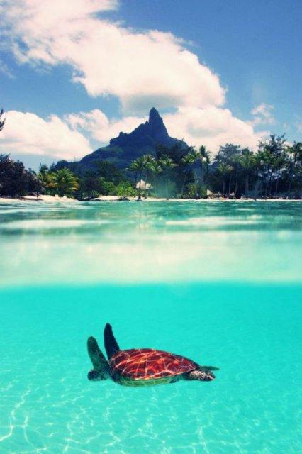 Cele mai frumoase locuri de vizitat in aceasta vara - Poza 17