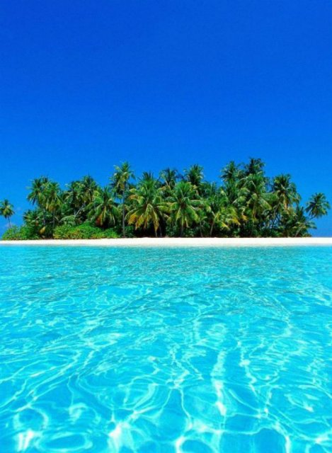 Cele mai frumoase locuri de vizitat in aceasta vara - Poza 18