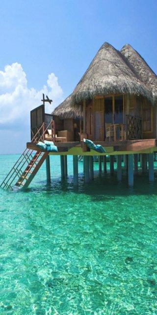 Cele mai frumoase locuri de vizitat in aceasta vara - Poza 19