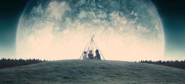Cele mai frumoase secvente din filme celebre - Poza 9
