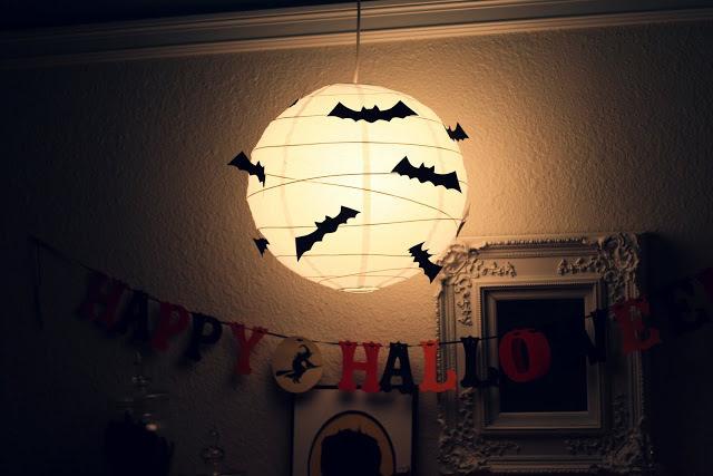 Bizare, dar perfecte: Decoratiuni pentru Halloween facute in casa - Poza 10