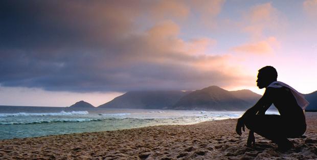 Cele mai frumoase secvente din filme celebre - Poza 11
