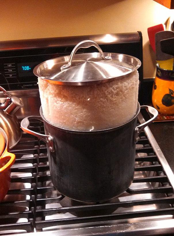 Esecuri culinare de nota 10 - Poza 3