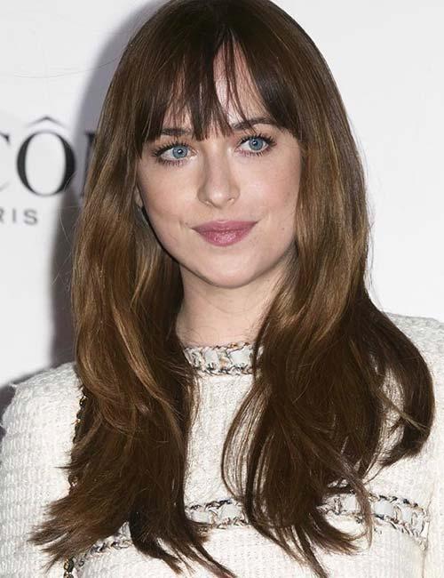Top 40+ Cele mai frumoase femei celebre din lume - Poza 13