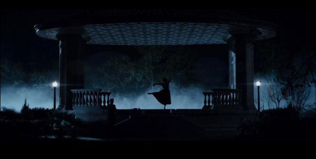 Cele mai frumoase secvente din filme celebre - Poza 17