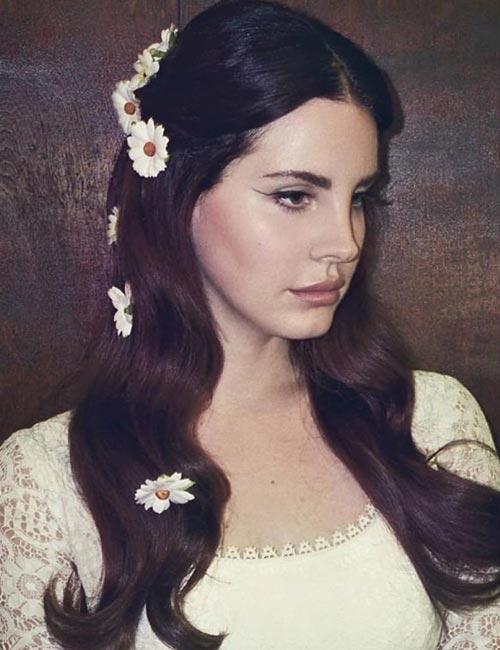 Top 40+ Cele mai frumoase femei celebre din lume - Poza 19