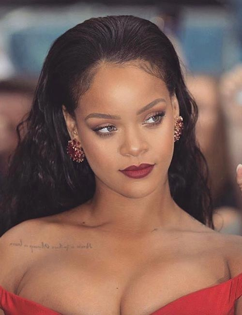 Top 40+ Cele mai frumoase femei celebre din lume - Poza 20