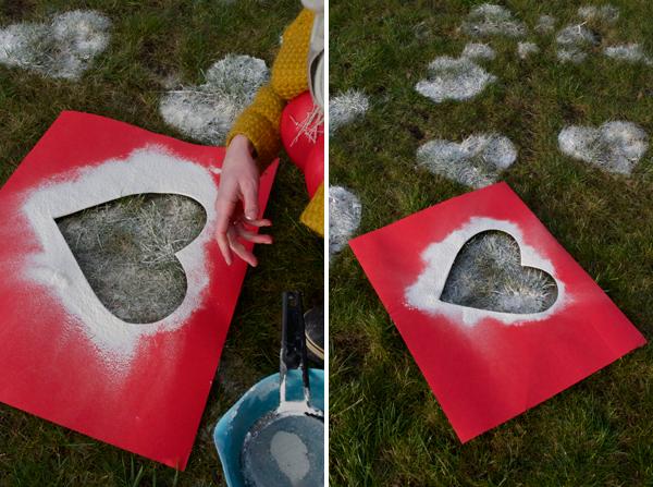 Special pentru Valentine's Day: Cadouri superbe facute manual - Poza 1