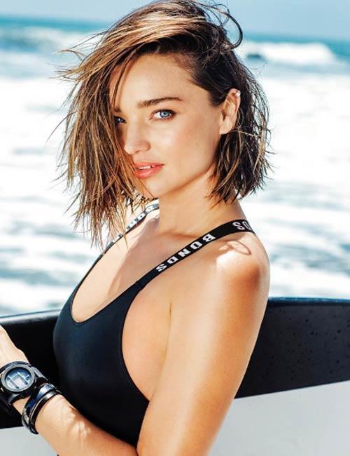 Top 40+ Cele mai frumoase femei celebre din lume - Poza 28