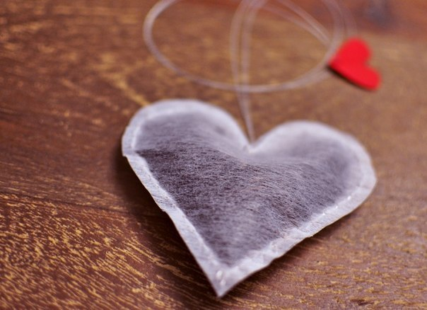 Special pentru Valentine's Day: Cadouri superbe facute manual - Poza 3