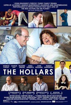 Cele mai bune filme de vazut impreuna cu familia - Poza 4