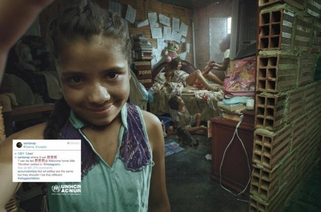 Fata reala a lumii, in reclame impresionante - Poza 4