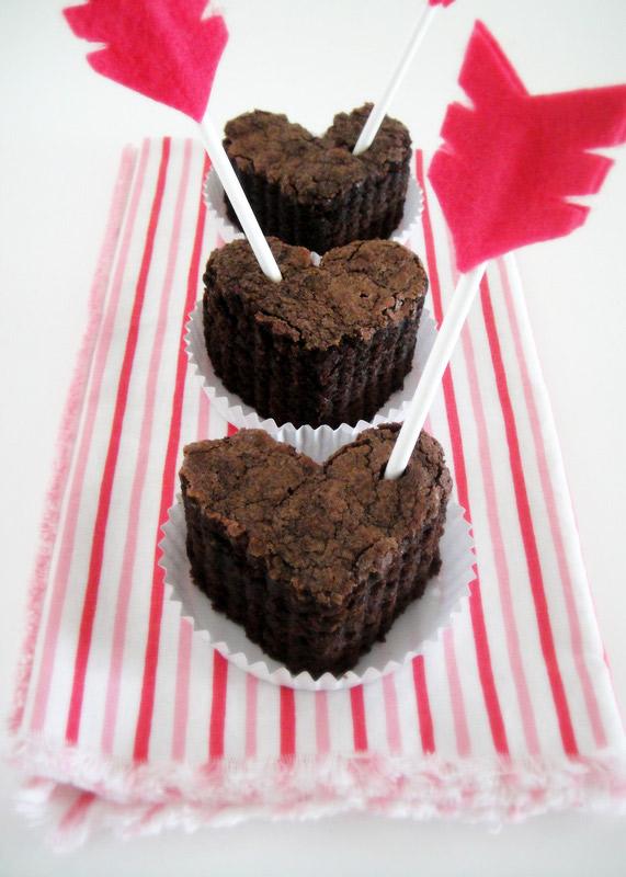 Special pentru Valentine's Day: Cadouri superbe facute manual - Poza 5