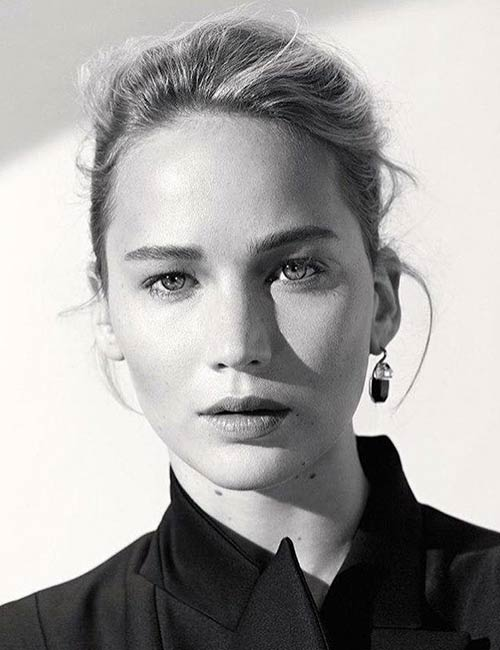 Top 40+ Cele mai frumoase femei celebre din lume - Poza 31
