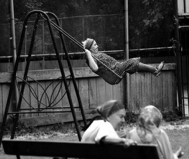 Emotie si bucurie, in imagini impresionante - Poza 7