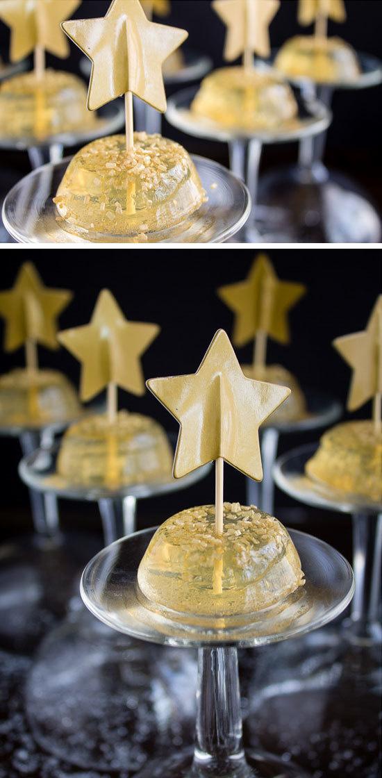 Idei de organizare a unei petreceri memorabile de Revelion - Poza 8