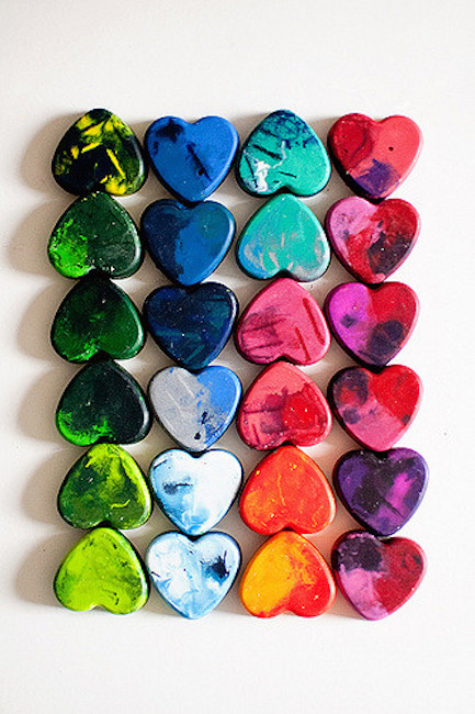 Special pentru Valentine's Day: Cadouri superbe facute manual - Poza 8