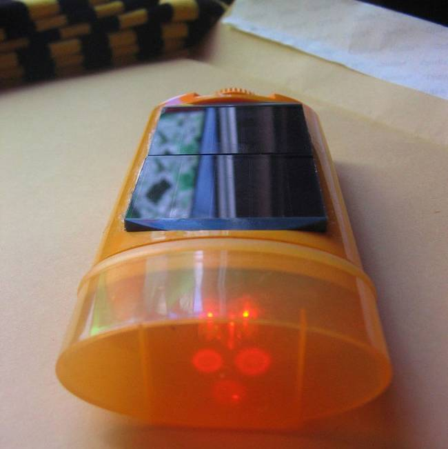 Gadgeturi inedite pe care le poti face chiar tu - Poza 9