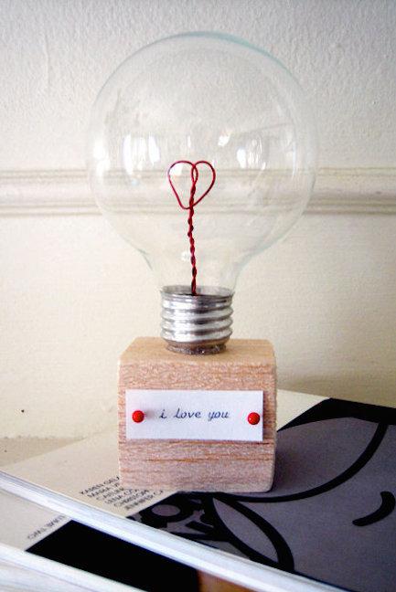 Special pentru Valentine's Day: Cadouri superbe facute manual - Poza 9