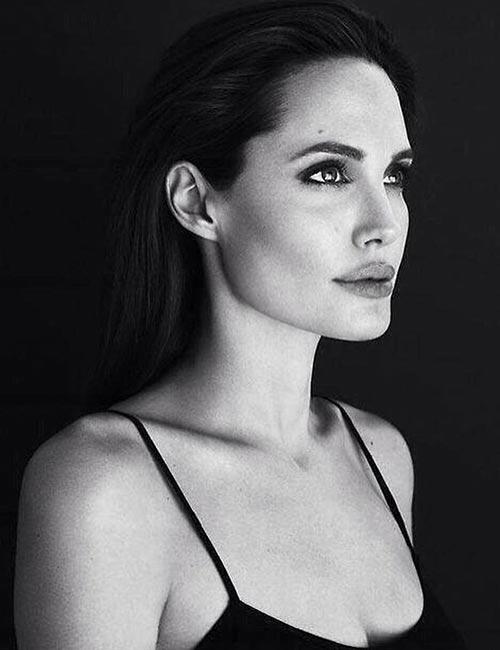 Top 40+ Cele mai frumoase femei celebre din lume - Poza 4