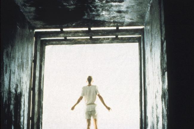 Filme care va vor schimba perspectiva asupra lumii - Poza 10