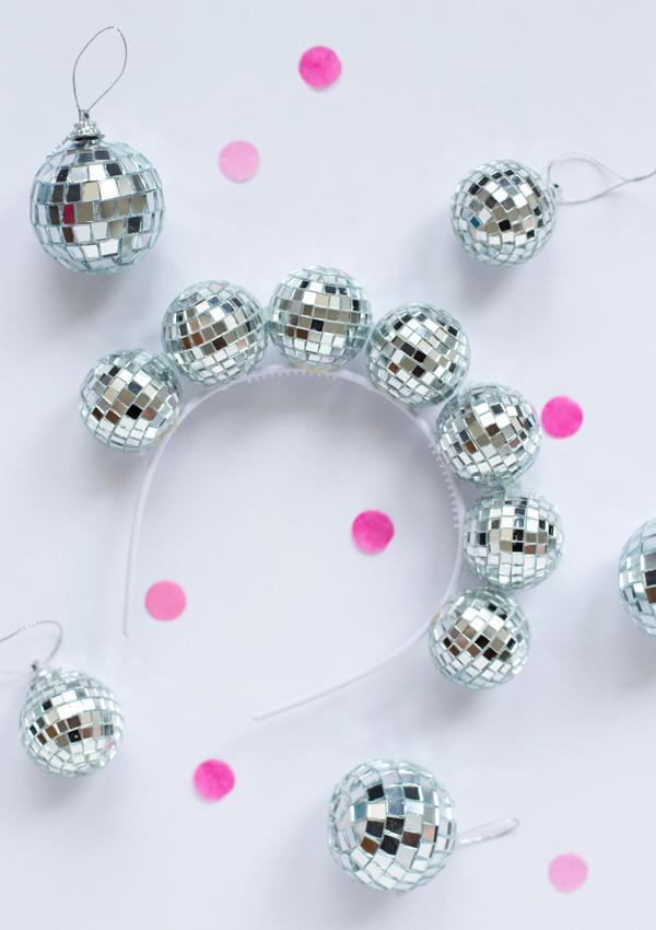 Idei de organizare a unei petreceri memorabile de Revelion - Poza 10