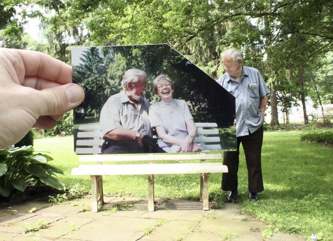 Emotie si bucurie, in imagini impresionante - Poza 10