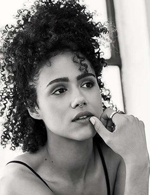 Top 40+ Cele mai frumoase femei celebre din lume - Poza 34