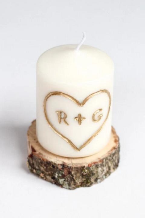 Special pentru Valentine's Day: Cadouri superbe facute manual - Poza 11
