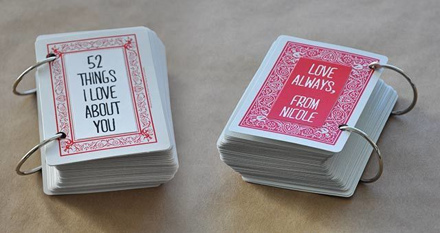Special pentru Valentine's Day: Cadouri superbe facute manual - Poza 12