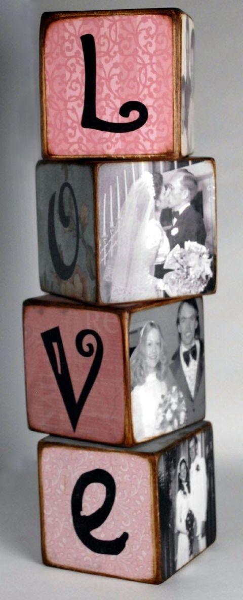 Special pentru Valentine's Day: Cadouri superbe facute manual - Poza 15